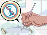 Drawing Quickly How to Draw Faster 6 Steps with Pictures Wikihow