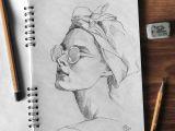 Drawing Realistic Cartoons Pozrite Si Taoto Fotku Na Instagrame Od Poua A Vatea A Miro Z Art