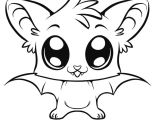 Drawing Really Cute Baby Animals Best Of Littlest Pet Shop Halloween Coloring Pages Fangjian Me