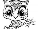 Drawing Really Cute Baby Animals Cute Baby Animals Coloring Pages Az Coloring Pages Drawings
