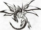 Drawing Red Eye 37 Best Drawing Tattoo Dragon Black and Red Images Dragon Tattoo