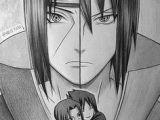 Drawing Related Anime Cele Mai Bune 60 Imagini Din Naruto Drawings How to Draw Manga
