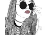 Drawing Resources Tumblr Die 578 Besten Bilder Von Girls Drawings Girl Drawings How