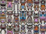 Drawing Robot Eye Robots Robot Pinterest Robot Programming Robot and Programming