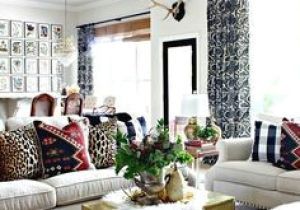 Drawing Room Decoration Things 579 Best Living Rooms Images In 2019 Diy Ideas for Home Farmhouse