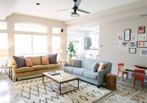 Drawing Room Decoration Things How to Create A Kid Friendly Family Room and Keep Things Separate