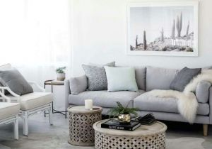 Drawing Room Decoration Things Pin by 1024 Vps On Pillow Pinterest Living Room Living Room