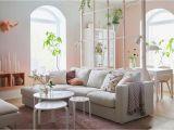Drawing Room Ideas 2019 Elegant Living Room Ideas 2019 Home Interior Design Trends 2019
