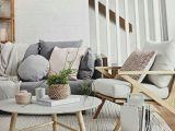 Drawing Room Ideas 2019 Fresh Living Room Design Ideas 2019
