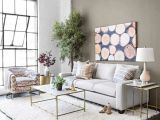 Drawing Room Ideas 2019 Lovely Small Living Room Decorating Ideas 2019