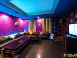 Drawing Room Karaoke Raum Xl No 7 Picture Of Melody Karaoke Box Frankfurt Tripadvisor