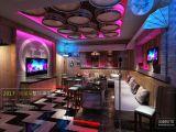 Drawing Room Karaoke Sell Entertainment Karaoke Od Set 3dsmax 3dbrute