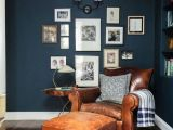 Drawing Room Paint Color Ideas 30 Stunning Modern Paint Color Ideas to Makes Your Living