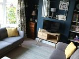 Drawing Room Paint Color Ideas A Color Scheme Can Establish the tone for Your Living Room