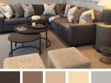 Drawing Room Paint Color Ideas as the social Center Of the Home the Living Room Plays