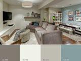 Drawing Room Paint Color Ideas Paint Colors Home Build Home Basement Colors Interior