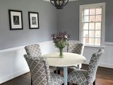 Drawing Room Paint Color Ideas Thundercloud Gray by Benjamin Moore Dining Room Colors
