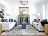 Drawing Room Paint Ideas 2018 33 Home Decor Trends to Try In 2018