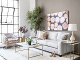 Drawing Room Paint Ideas 2018 Beautiful Colors to Paint A Living Room
