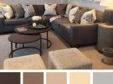 Drawing Room Paint Ideas 2019 78 Best Color Palettes Images In 2019 Paint Colors Color Palettes