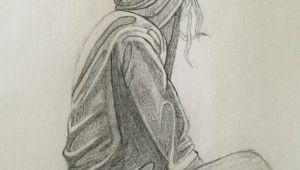 Drawing Sad Things Afbeeldingsresultaat Voor Sad Drawing I Think Things sometimes