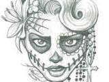 Drawing Scary Things Die 256 Besten Bilder Von Horror Drawing Drawings Dark Art Und Dibujo