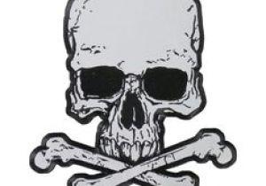 Drawing Skull and Crossbones 37 Best Skulls and Crossbones Images Skull Art Skulls Skull Bones