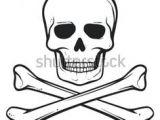 Drawing Skull and Crossbones 66 Best Skull and Crossbones Crossed Swords Images Pirate Banner
