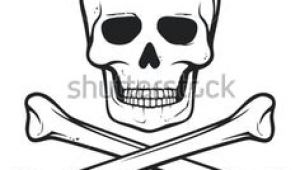Drawing Skull and Crossbones 66 Best Skull and Crossbones Crossed Swords Images Pirate Banner