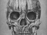 Drawing Skull Crossbones 180 Best Skull Bones Images Skull Skulls Bones