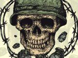 Drawing Skull Crossbones Pin by Laurie Walker On Skulls Skulls Badass Skulls In 2019 Skull
