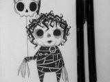 Drawing Skull Eyes Instagram Photo by Behemot Behemot Crta Stvari In 2018 Halloween