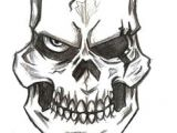 Drawing Skull Hd Wallpaper 41 Best Skull Drawings Images Drawings Skulls Paintings