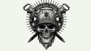 Drawing Skull Hd Wallpaper Full Hd 1080p Skull Wallpapers Hd Desktop Backgrounds 1920×1080