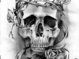 Drawing Skull Hd Wallpaper Pin by Elizabeth Rodriguez On Tattoo Ideas Skull Tattoos Tattoos