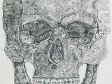 Drawing Skull Mexican 1043 Best Skulls Images In 2019 Drawings Mexican Skulls Skull Art
