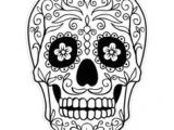 Drawing Skull Mexican 422 Best Works Images In 2019 Candy Skulls Drawings Mexican Skulls