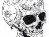 Drawing Skull Photo Ausmalbilder Kostenlos Hinhalten Sie Zentangle Von D Trew