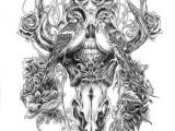 Drawing Skull Photo Mask Coloring Pages Lovely Skull Coloring Pages Lovely S S Media