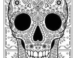 Drawing Skulls Book Pin by Lala Dewitt On Skull Coloring 8 Pinterest
