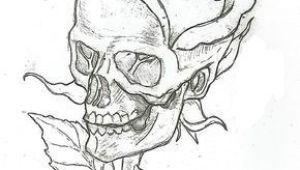 Drawing Skulls Easy Pin by sophie Woolgar On Artists Pinterest Drawings Cool