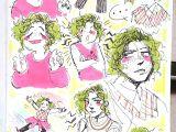 Drawing so Cute 2018 Pin Von Sarah Wurstikus Auf Drawings Art In 2018 Pinterest Art