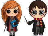 Drawing so Cute Harry Potter Swesreya Stayils Sstayils On Pinterest