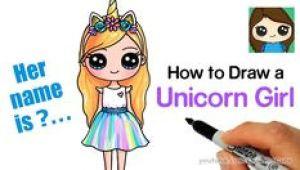 Drawing so Cute Unicorn 361 Mejores Imagenes De Draw so Cute En 2019 Beautiful Drawings