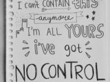 Drawing song Lyrics Tumblr 107 Best Lyric Drawings Images Lyric Quotes Drawings Lyric Drawings
