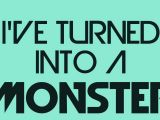 Drawing song Lyrics Tumblr Imagine Dragons Monster Lyrics Youtube