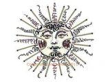 Drawing Symbols Lyrics 168 Best Symbology Images In 2019 Drawings Ancient Symbols Lyrics