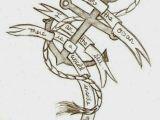 Drawing Symbols Lyrics Bring Me the Horizon Crucify Me Lyrics Great Tattoo Idea