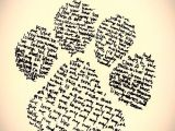 Drawing Symbols Lyrics Dear Ed Sheeran S Parents Thank You for Conceiving Ed Sheeran