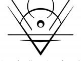 Drawing Symbols Lyrics Pin by One Crazy Bunny Lady On Sigil Symbols Tattoos Magic Symbols